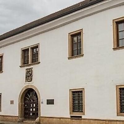 Prvá nedeľa zadarmo vstup do Archeologického múzea v Bratislave