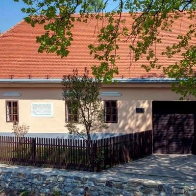 Prvá nedeľa v mesiaci zadarmo vstup do Múzea slovenských národných rad v Myjave