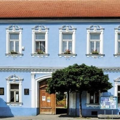 Prvá nedeľa v mesiaci zadarmo vstup do Múzea Ľudovíta Štúra v Modre